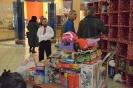 Chanukah Menorah Lighting - Devonshire Mall 2014_139